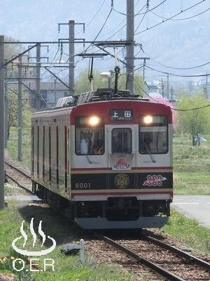 180421_03_ueda_6001f.jpg
