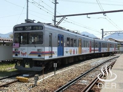 180421_08_ueda_1002f.jpg