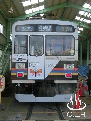 180421_12_ueda_1003f.jpg
