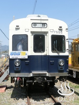 180421_18_ueda_7255f.jpg