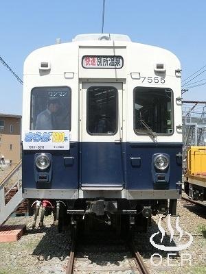 180421_21_ueda_7255f.jpg