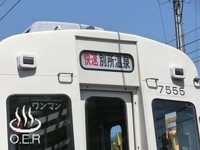 180421_22_ueda_7255f.jpg