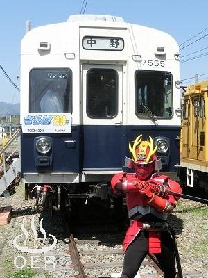 180421_25_ueda_7255f.jpg