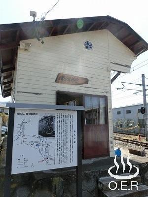 180421_26_ueda_7255f.jpg