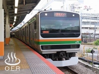180610_kanagawa_05_jr_e231-1000.jpg