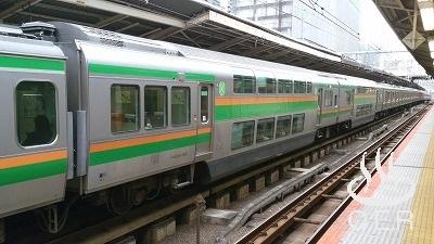180610_kanagawa_06_jr_e231-1000.jpg