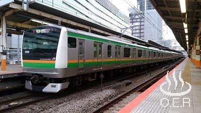 180610_kanagawa_07_jr_e233-3000.jpg