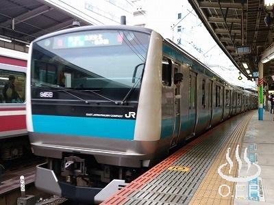 180610_kanagawa_09_jr_e233-1000_146.jpg