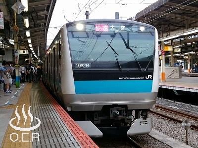 180610_kanagawa_10_jr_e233-1000_165.jpg