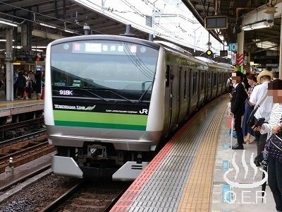 180610_kanagawa_11_jr_e233-6000_h008.jpg