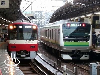180610_kanagawa_12-2_jr_e233-6000_keikyu_651F.jpg
