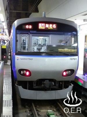 180610_kanagawa_16_sotetsu_10701F.jpg