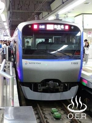 180610_kanagawa_17_sotetsu_11005F.jpg