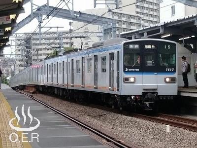 180610_kanagawa_20_sotetsu_7517F.jpg