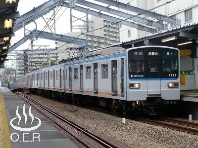 180610_kanagawa_21_sotetsu_7553F.jpg