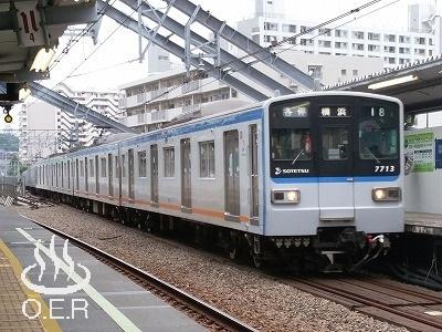 180610_kanagawa_22_sotetsu_7713F.jpg