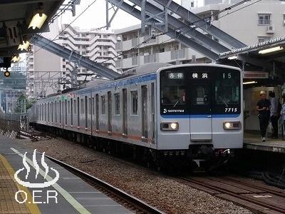 180610_kanagawa_23_sotetsu_7715F.jpg