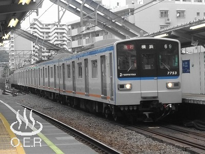 180610_kanagawa_24_sotetsu_7753F.jpg