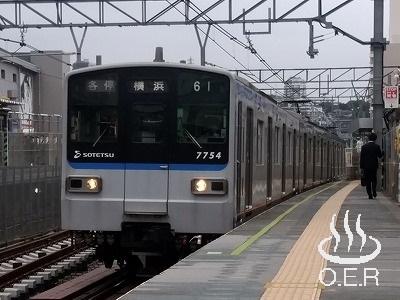 180610_kanagawa_25_sotetsu_7754F.jpg