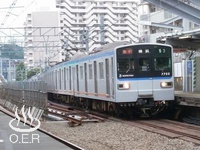 180610_kanagawa_26_sotetsu_7755F.jpg