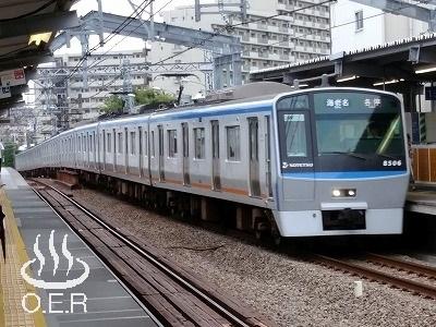 180610_kanagawa_27_sotetsu_8706F.jpg