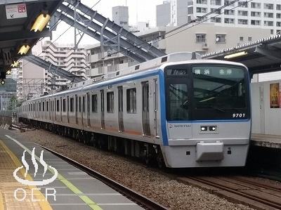 180610_kanagawa_29_sotetsu_9701F.jpg