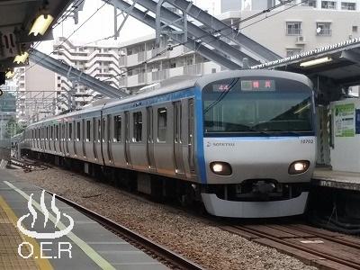 180610_kanagawa_30_sotetsu_10702F.jpg