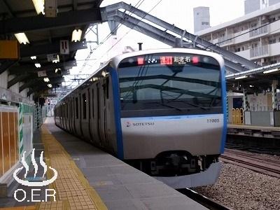 180610_kanagawa_31_sotetsu_11005F.jpg