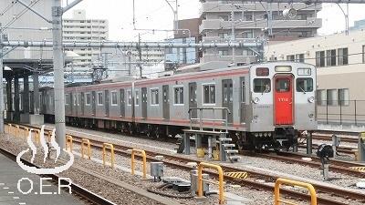 180610_kanagawa_34_sotetsu_7712F.jpg
