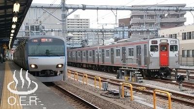 180610_kanagawa_36_sotetsu_7712F_10708F.jpg