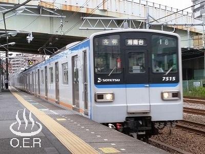 180610_kanagawa_37_sotetsu_7515F.jpg