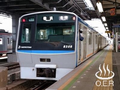 180610_kanagawa_39_sotetsu_8708F.jpg