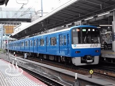 180610_kanagawa_44_keikyu_606F.jpg