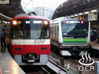180610_kanagawa_46_keikyu_651F_JR_E233-6000.jpg