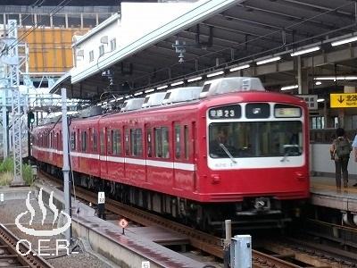 180610_kanagawa_48_keikyu_826F.jpg