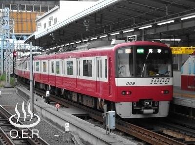 180610_kanagawa_49_keikyu_1009F.jpg