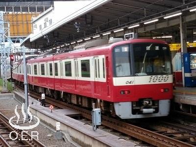180610_kanagawa_50_keikyu_1041F.jpg