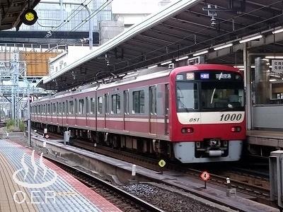180610_kanagawa_51_keikyu_1081F.jpg