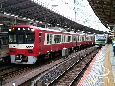 180610_kanagawa_55_keikyu_1804F.jpg