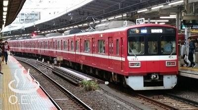 180610_kanagawa_56_keikyu_1573F.jpg