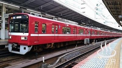 180610_kanagawa_57_keikyu_1577F.jpg