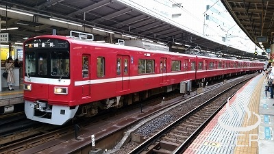 180610_kanagawa_58_keikyu_1593F.jpg