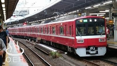 180610_kanagawa_59_keikyu_1731F.jpg