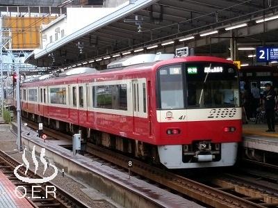 180610_kanagawa_60_keikyu_2141F.jpg