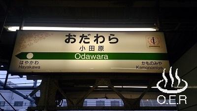 180610_kanagawa_65_jr_odawara_sta.jpg