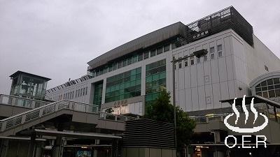 180610_kanagawa_66_jr_odawara_sta.jpg
