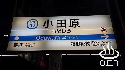 180610_kanagawa_68_odakyu_odawara_sta.jpg