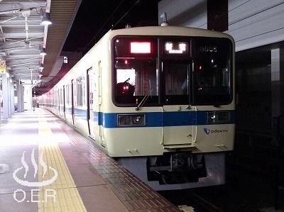 180610_kanagawa_69_odakyu_8055f.jpg