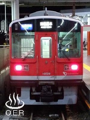 180610_kanagawa_72_odakyu_1059f.jpg