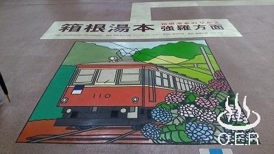 180610_kanagawa_74_odakyu_odawara_sta.jpg